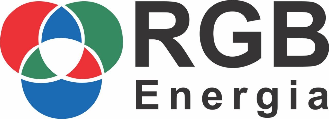 Simulador RGB Energia